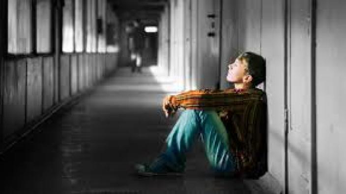Minorii care au comis fapte penale mai puțin grave vor fi incluși într-un program probațional