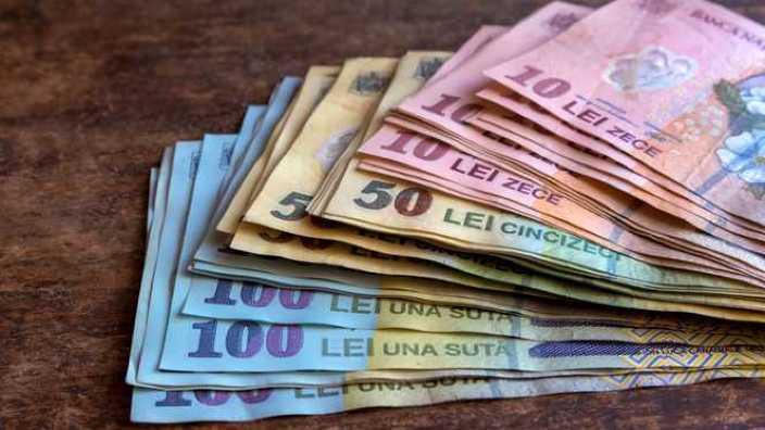 ZdG | R. Moldova va achita aproape 2 milioane de dolari unui om de afaceri american, înșelat de afaceriști