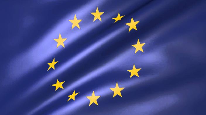 Ieșirea Marii Britanii din UE, în atenția liderilor europeni care se întrunesc astăzi la Bruxelles