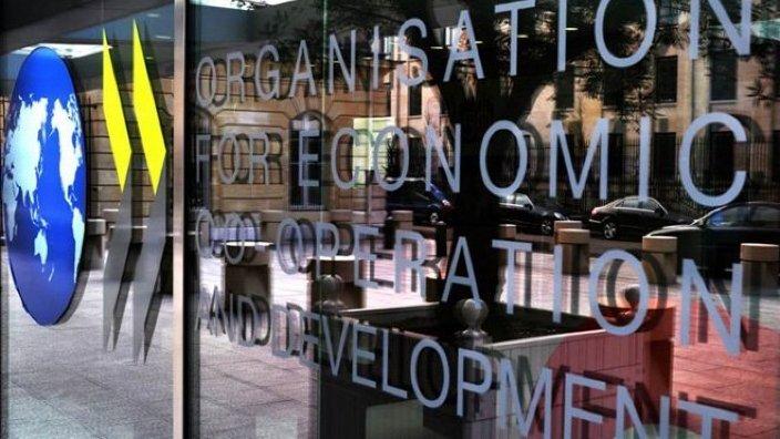 România beneficiază de sprijinul Statelor Unite pentru aderarea rapidă la OCDE