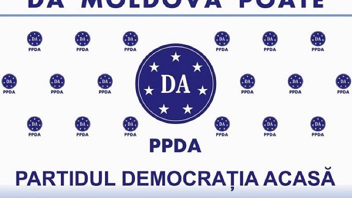 Încă o formațiune politică își anunță participarea la alegerile parlamentare din februarie 2019