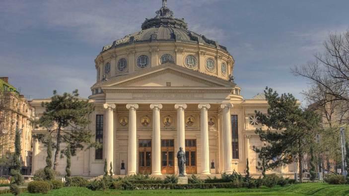 Manifestări culturale cu ocazia preluării de către România a președinției Consiliului UE