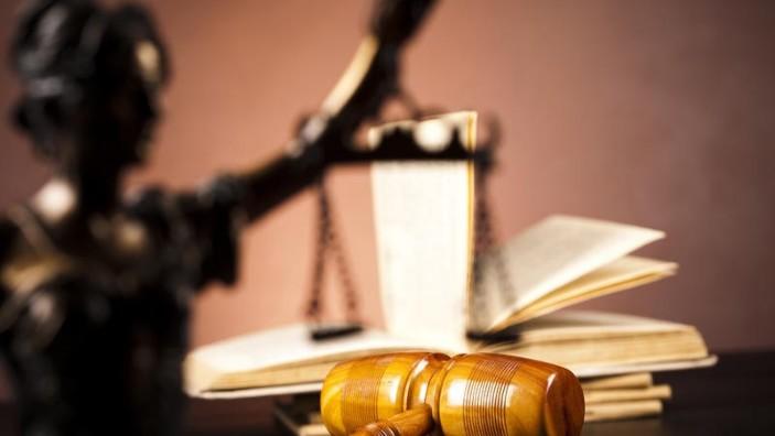 BOP | Peste 60% dintre cetățeni nu cred într-o decizie corectă dacă ar ajunge pe mâna justiției moldovenești