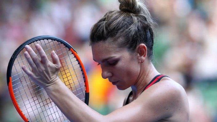 TENIS   Cu cine va juca Simona Halep în primul său meci din acest an, la Sydney