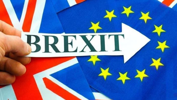 Curtea Europeană de Justiţie a decretat că Marea Britanie poate anula Brexitul fără consimţământul celorlalte state membre UE