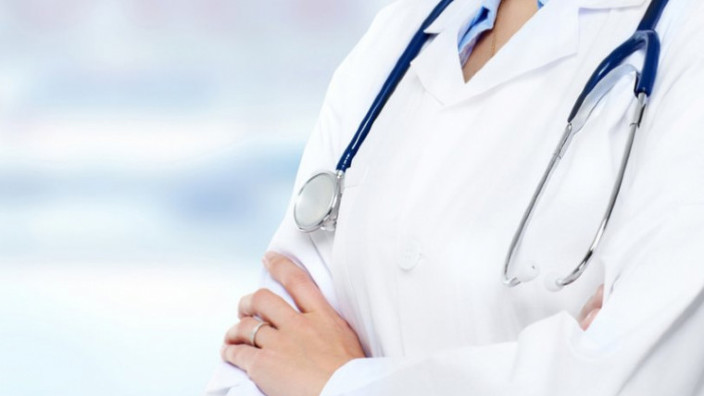 O comisie specială va verifica autenticitatea diplomelor de studii medicale eliberate în R. Moldova