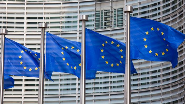 Priorităţi ale Preşedinţiei Române a Consiliului UE