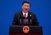 China și-a majorat agresiv revendicările teritoriale, provocând dispute în toată Asia - analiză CNN