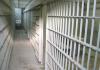 A fost dat start concursului de selectare a companiei ce va construi un nou penitenciar la Chișinău