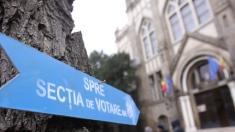 """Cotidianul: """"Autoritățile au deschis secții de votare peste hotare acolo unde nu era nevoie"""" (Revista presei)"""