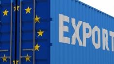 Expert | România ne asigură cel mai mare ritm de creștere a exporturilor, iar livrările în Rusia vor scădea până sub 10 %