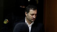 Sesizarea privind cel de-al doilea dosar pe numele lui Vlad Filat, declarată inadmisibilă de către Curtea Constituțională