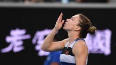 Simona Halep, anticipează meciul cu Serena Williams: E o mare provocare, dar nu am nimic de pierdut. Trebuie să dau totul