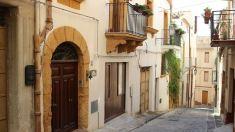 Locul din Europa unde se poate cumpăra o casă cu doar 1 EURO, dar cu o condiție
