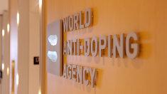 Rusia a fost EXCLUSĂ de la Jocurile Olimpice și de la toate Campionatele Mondiale pentru o perioadă de patru ani