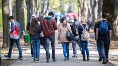 Schimbările demografice în R.Moldova studiate printr-un un instrument global de monitorizare