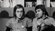"""""""Mugur de Fluier"""", la 45 de ani. Celebrul album al trupei Phoenix ar fi putut se cheme """"Mica ţiganiadă"""" (VIDEO)"""