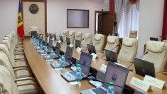 Demisii și numiri la Guvern | O nouă funcție pentru Vladislav Kulminski