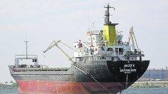 Proiect   Noi reguli pentru înregistrarea navelor maritime sub pavilionul R.Moldova