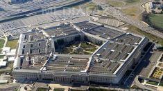Viitorul șef al Pentagonului, obiective: descurajarea Chinei din punct de vedere militar, combaterea extremismul din armata SUA și retragerea din Afganistan