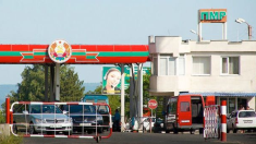 Promo-LEX solicită instituțiilor internaționale să monitorizeze situația respectării dreptului la libera exprimare în regiunea transnistreană