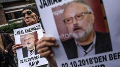 Turcia pregăteşte lansarea unei anchete internaţionale privind asasinarea ziaristului saudit Jamal Khashoggi