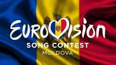 Fonograful de vineri | Eurovision Moldova 2019
