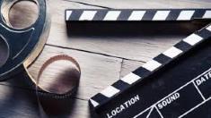 Pauza de cafea | Max Cârlan, președintele Asociației MOLDOX, despre atelierele unde se va vorbi despre problemele locale în limba filmului documentar