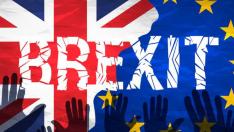 Planul cel mai recent al premierului britanic privind Brexitul a fost aprobat de miniştri