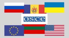 """Președenția slovacă la OSCE, dispusă să convoace formatul 5+2 în 2018 în problema Transnistriei, dacă va fi o """"agendă clară"""""""