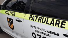 Inspectoratul Național de Patrulare are un șef nou