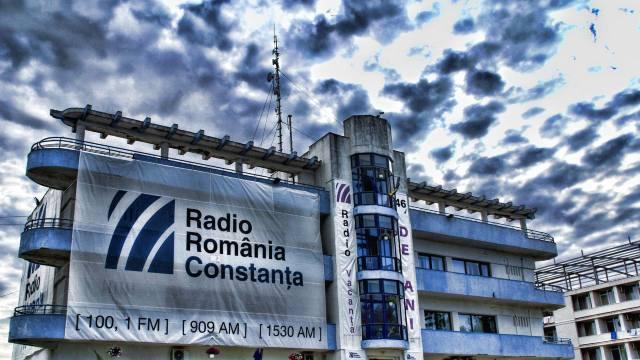 DOCUMENTAR | Radio Constanța – o voce de referință în spațiul etnic multicultural dobrogean