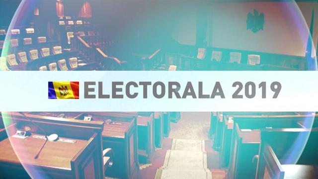 ELECTORALA 2019 | O viață mai bună, aderarea la Uniunea Europeană, la NATO sau Unirea cu România - politicienii s-au lansat în promisiuni electorale