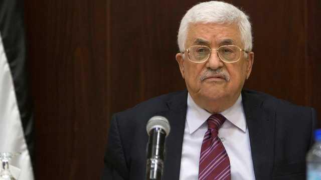Premierul palestinian a înaintat demisia guvernului său
