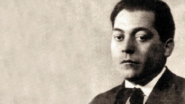 PORTRET | Zavaidoc – povestea dramatică a vieții a celui mai cunoscut lăutar al României interbelice