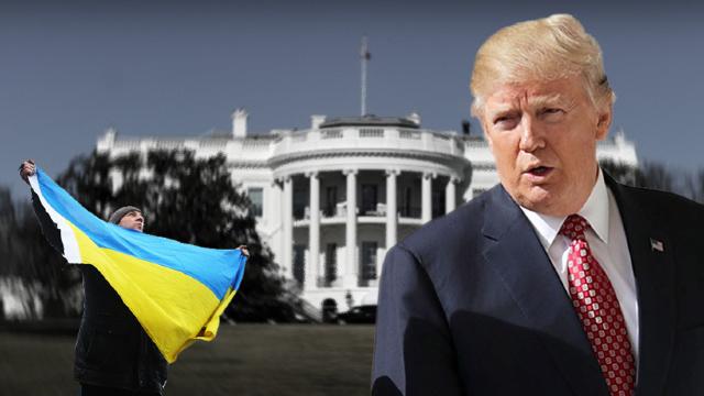 Procurorii americani verifică modul în care zeci de figuri publice din Ucraina au ajuns să participe la învestirea lui Trump