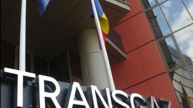 Transgaz a început probele tehnice pe gazoductul Iași - Ungheni - Chișinău