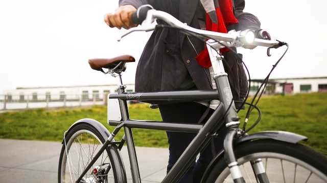 """UE se apără în fața """"imperiului bicicletelor"""". Taxe vamale majore pentru importurile acestor vehicule din China"""