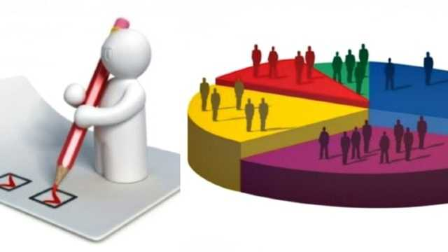 SONDAJ | Câte voturi ar acumula principalele partide în cazul unor alegeri anticipate și care este coaliția de guvernare pentru care optează cei mai mulți cetățeni