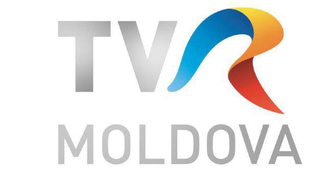 Ediție Specială dedicată Zilei Culturii Naționale, celebrată în România și în Republica Moldova, la Obiectiv Comun