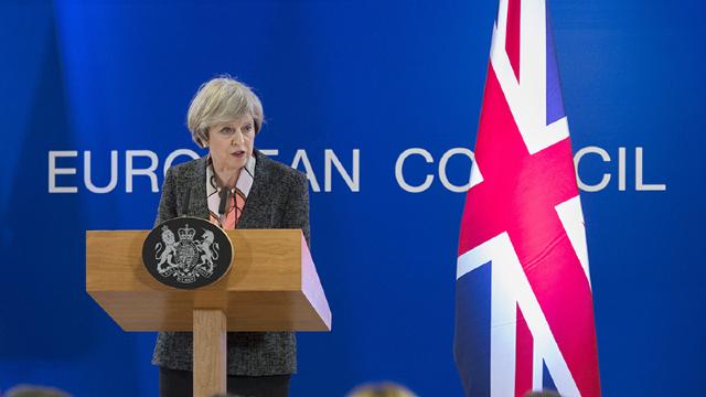 Uniunea Europeană se pregăteşte să amâne Brexitul până cel puţin în iulie