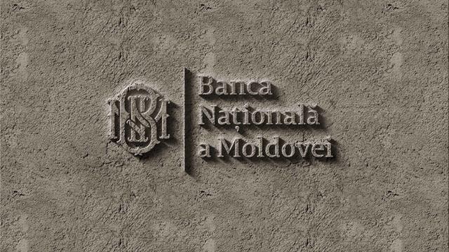 Oleg Voronin, fiul liderului PCRM, ar putea fi unul dintre acționarii băncilor blocați de BNM (Mold-Street)