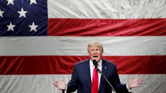 Mincinos și gunoi - calificative lansate de Trump la adresa fostului director FBI, care-l acuză de legături cu rușii