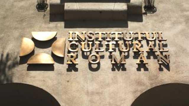 În anul Centenarului Marii Uniri, ICR a organizat aproape 300 de evenimente culturale în Republica Moldova