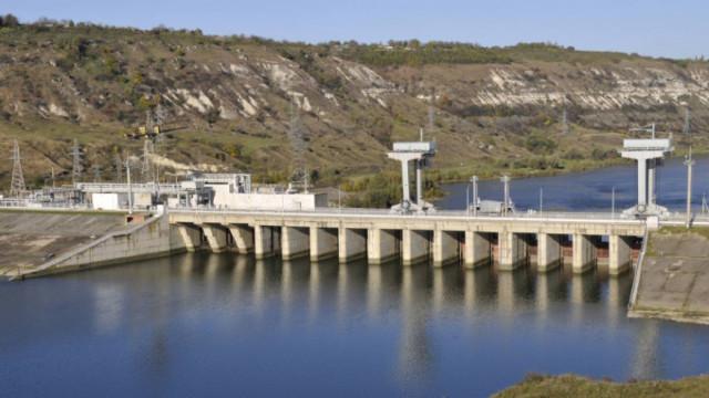Ecologiștii cer să nu fie semnat niciun acord între Kiev și Chișinău privind construcția Complexului Hidroenergetic Nistrean până nu va fi evaluat impactul