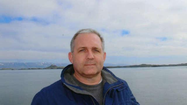 Rusia l-a pus sub acuzare pe fostul puşcaş marin american Paul Whelan