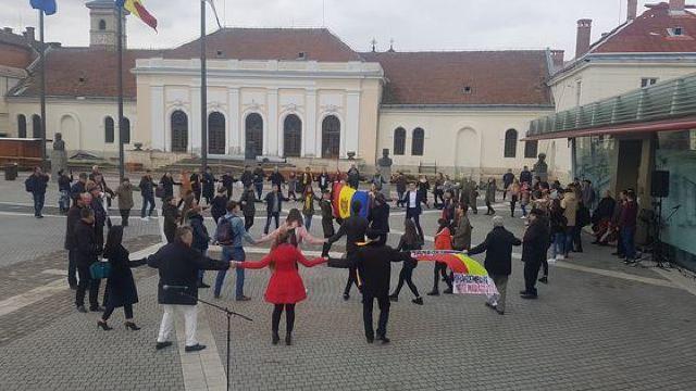 24 IANUARIE: Cum este sărbătorită Unirea Principatelor în România