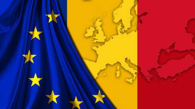 Reuniune a miniștrilor de Externe din statele UE la București