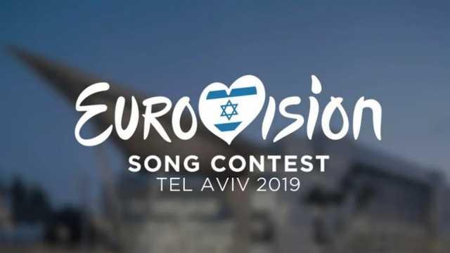 Astăzi vor deveni cunoscuți primii finalişti Eurovision România. Ascultă PIESELE din prima semifinală