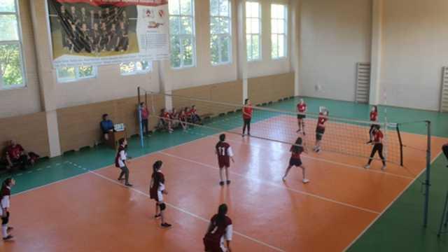 Regulament nou pentru activitatea școlilor sportive